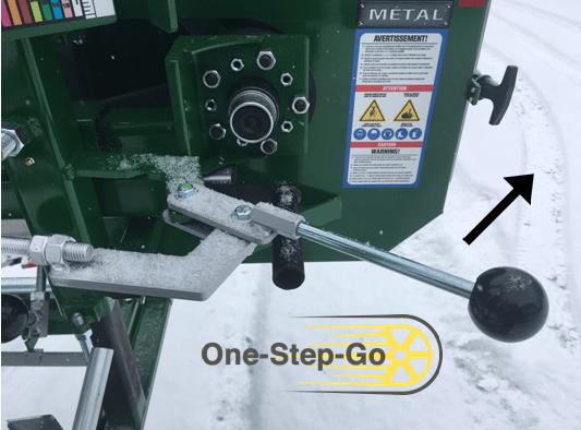 one step go chema