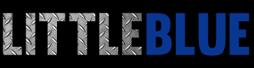 littleblue logo