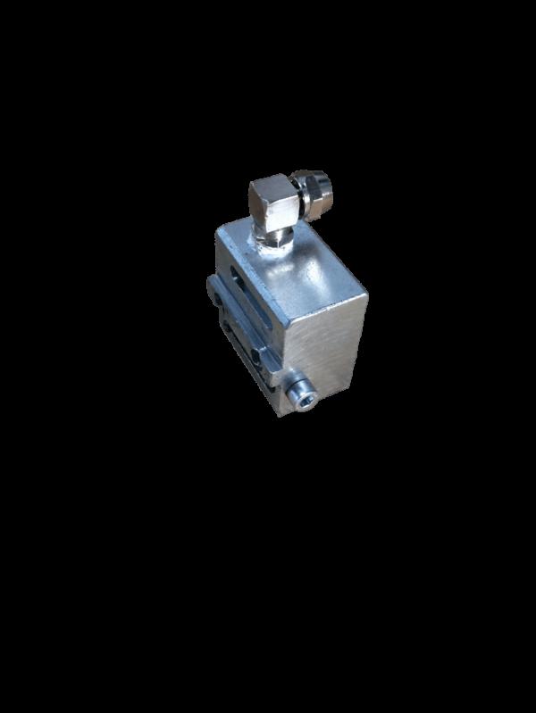 bolck tensionneur et injecteur 3999 clipped rev 1