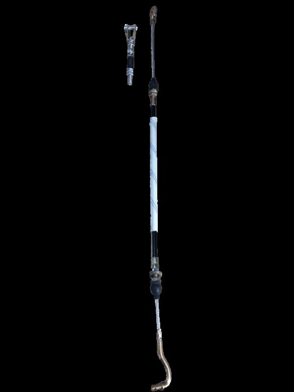 cable actionneur scie 1299 clipped rev 1