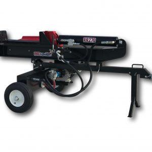 RR270 Wood Splitter
