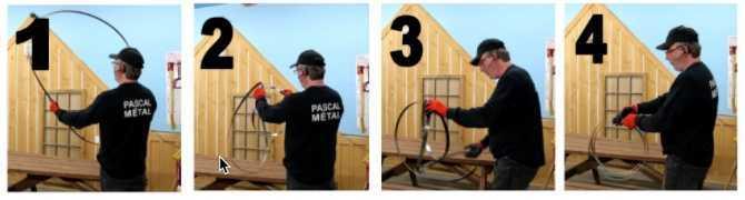 step7 usermanual sawmills