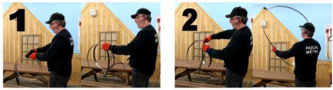 step8 usermanual sawmills