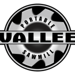 vallee portable sawmill 01