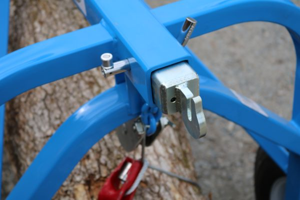 buch arch chain adapter2